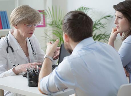 Myasthenien: Klinik für Neurologie mit Experimenteller Neurologie ...