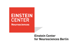 Einstein Center for Neurosciences Berlin